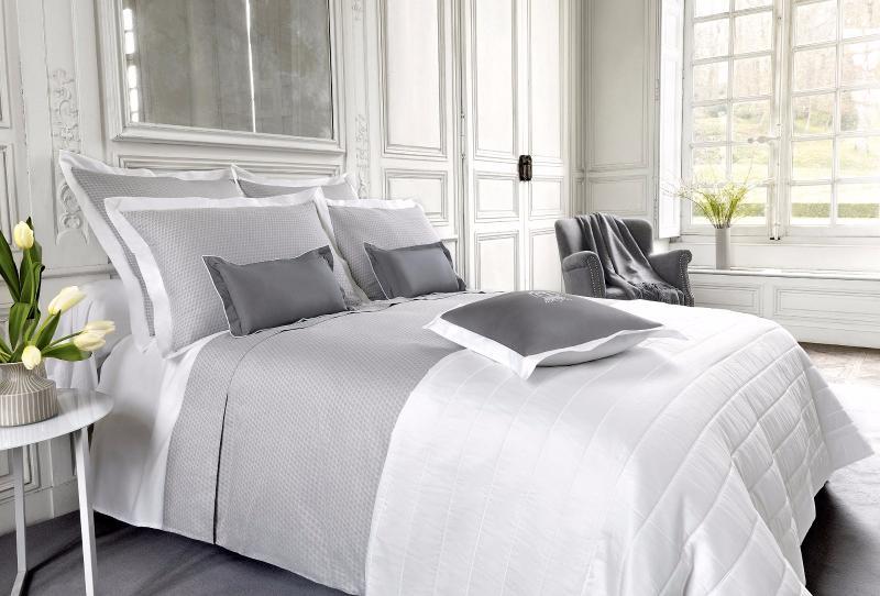 linge de maison literie berthet bourg en bresse 01. Black Bedroom Furniture Sets. Home Design Ideas
