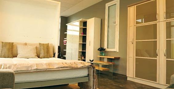 magasin meuble bourg en bresse best magasin meuble bourg en bresse with magasin meuble bourg en. Black Bedroom Furniture Sets. Home Design Ideas